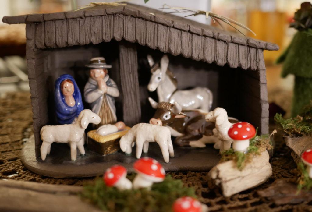 Wir Wunschen Allen Frohe Weihnachten Und Eine Guten Rutsch In S Jahr